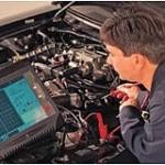 elektromechanik samochodowy szczecin