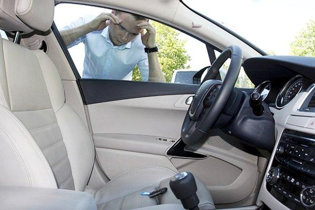 otwieranie samochodów szczecin