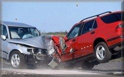 AutoHolowanie samochodów powypadkowych