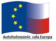 transport aut z niemiec do polski