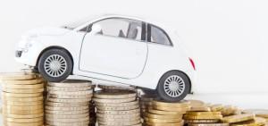 koszty holowania pojazdu Szczecin