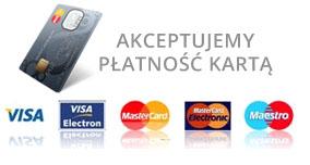 płatności kartą za pomoc drogową w szczecinie