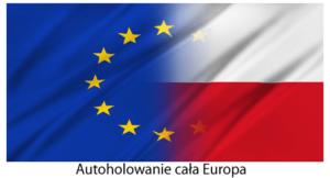 autoholowanie-cała-europa