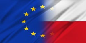 autoholowanie cała Europa