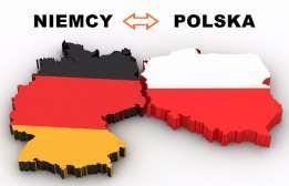transport pojazdów polska niemcy
