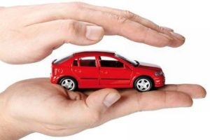 ubezpieczenie OC dla działalności pomocy drogowej